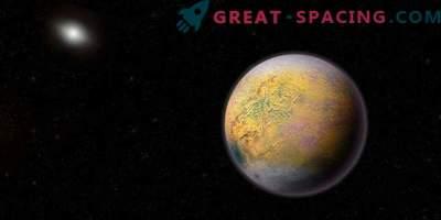 Stavano cercando Planet X, ma si sono imbattuti in qualcosa di nuovo