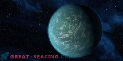 Qual è il pianeta extrasolare più denso