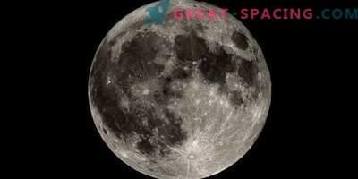 Il Giappone prevede di visitare la luna