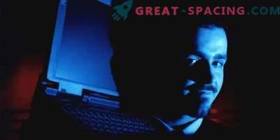 Matthew Bevan è un altro hacker che è entrato nella NASA. Cosa ha imparato