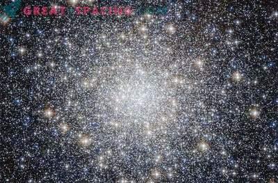 Най-старите звезди във Вселената са по-млади, отколкото си мислехме