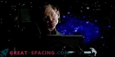 Quanto costano gli oggetti Hawking? La famosa sedia di fisica ha portato più del previsto
