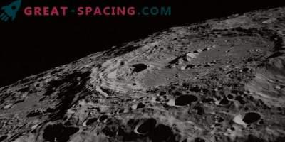 Bias su scala cosmica. Cosa c'è di sbagliato nei modelli lunari di Apollo?