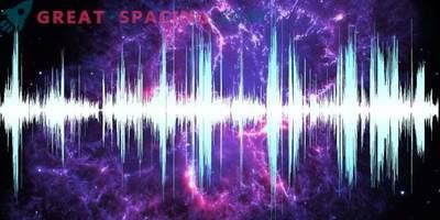 Qual è il suono più forte nell'universo. Gli scienziati conoscono la risposta