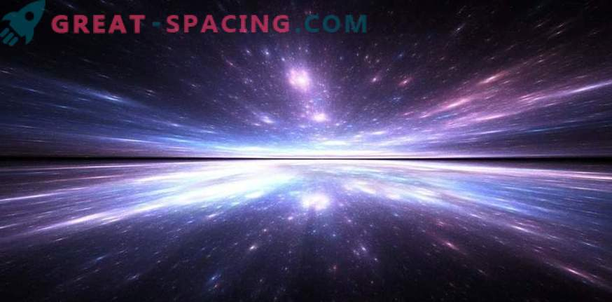 Gli scienziati sono pronti a inviare umanità ad altre stelle