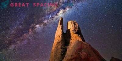 La Via Lattea contro Andromeda: abbiamo qualche possibilità di sopravvivere?