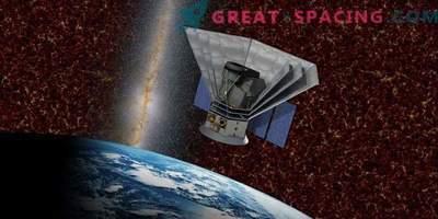 NASA lancia un nuovo telescopio per esplorare l'universo nel 2023