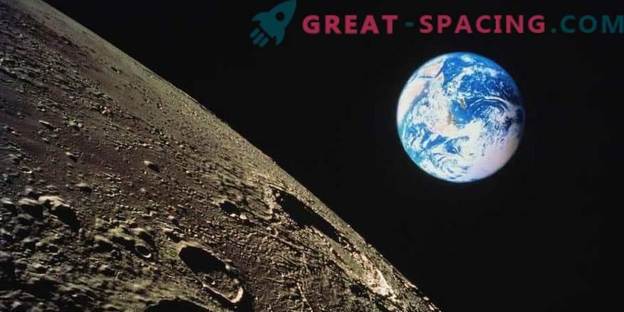 Ora ci sono piante e animali sulla luna (grazie alla Cina)