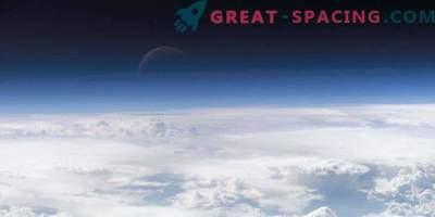 Le esplosioni della Seconda Guerra Mondiale potrebbero liberare le onde nello spazio