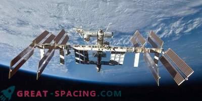 Prolunga la vita della stazione spaziale: per quanto tempo la ISS riceverà gli astronauti