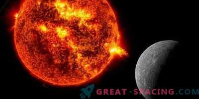 Il vero potere del vento solare