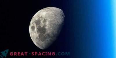 Il lato velenoso della luna