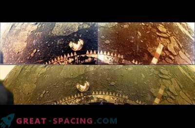 Perché non torniamo a studiare la superficie infernale del pianeta Venere?