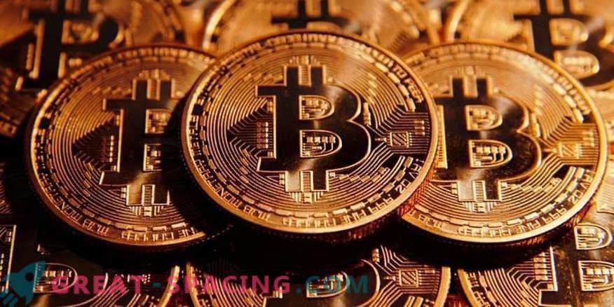 Il modo più semplice e veloce per guadagnare Bitcoin