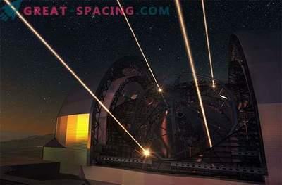 Spara alieni aggressivi con i laser per salvare la Terra?