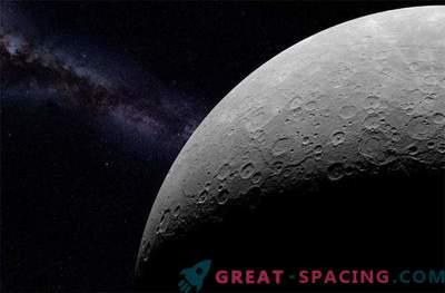 La nuova velocità di rotazione di Mercury rivela i segreti della struttura interna del pianeta