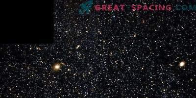 Alla Via Lattea, abbiamo trovato nuovi vicini