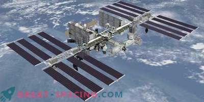 Russia will add new modules to the ISS and calls on other countries to join