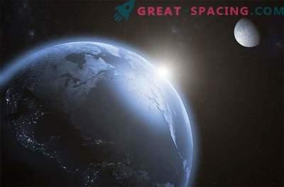 La Terra è davvero il primo ed unico pianeta abitato che è apparso nella nostra Galassia?
