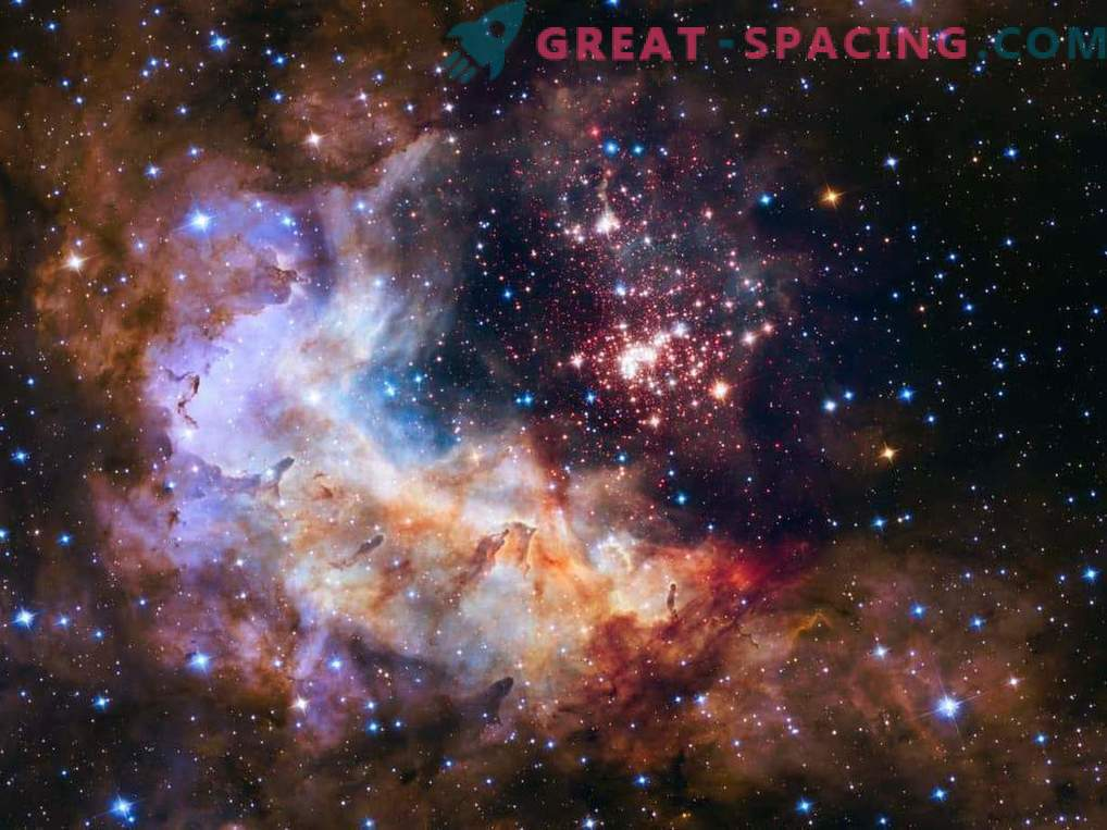 Le ultime scoperte e le fantastiche foto di Hubble