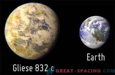Wobble stellare in grado di rilevare pianeti extrasolari di tipo terrestre