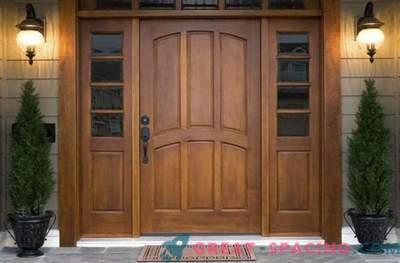 Portes è una guida professionale per il mondo delle porte