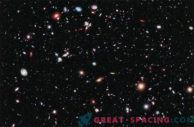 100 anni di teoria della relatività generale: pensiero e azione