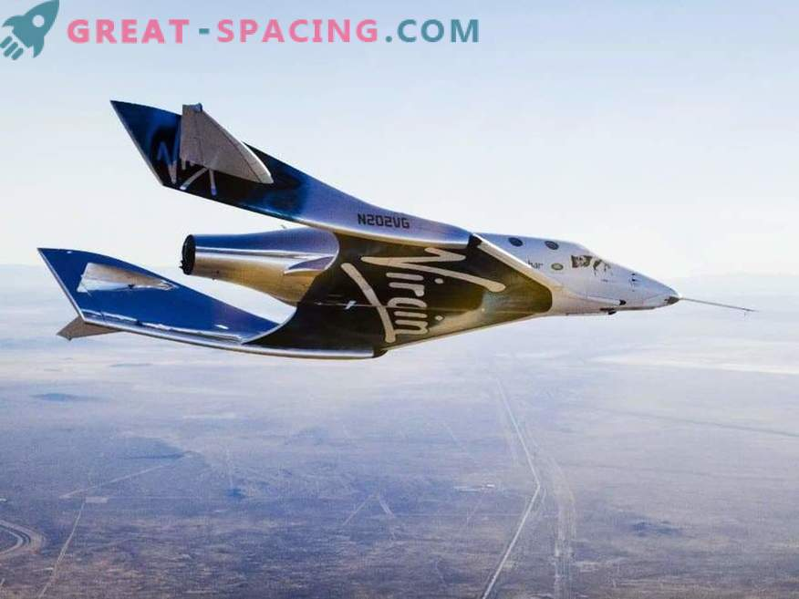 Roscosmos riprende il programma di turismo spaziale