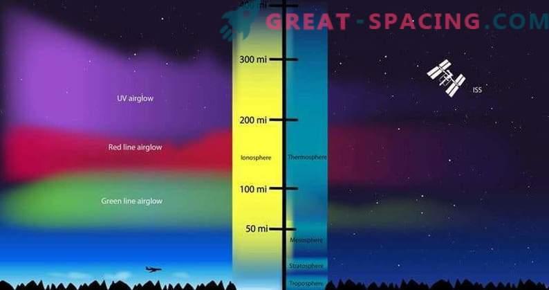 ICON e GOLD si uniscono per studiare il guscio della terra