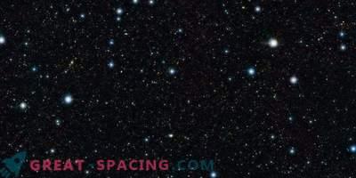 Esplorare galassie lontane può cambiare la nostra comprensione del processo di formazione stellare