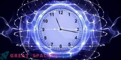 Rivelazioni del viaggiatore del tempo: Terza Guerra Mondiale, Presidenza di Trump e Volo su Marte