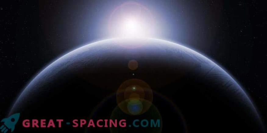Le radiazioni cosmiche stanno diventando più pericolose