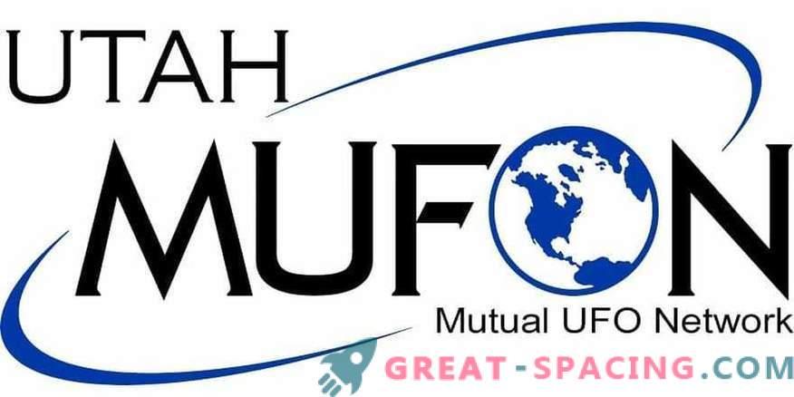 MUFON continua a ricevere segnalazioni di esseri extraterrestri