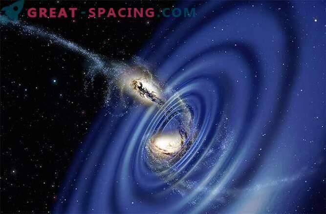Advanced LIGO avvierà una nuova ricerca per le onde gravitazionali