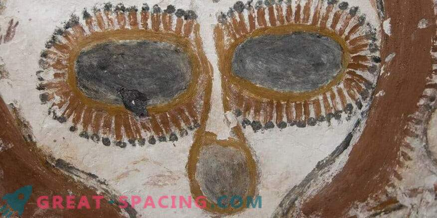 What could be extraterrestrial beings of the solar system. Opinion of ancient scientists