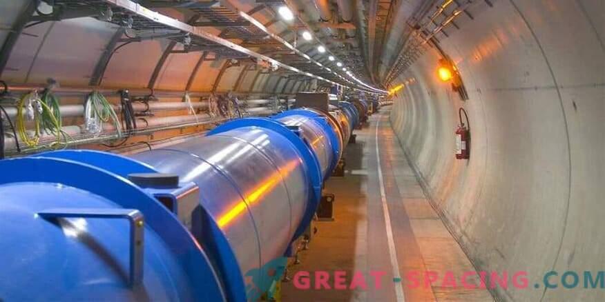 Il più grande mixer atomico si attiva nel 2021