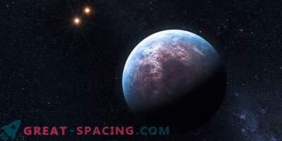 Astronoomid avastasid Maa koopia 470 valgusaasta kaugusel.
